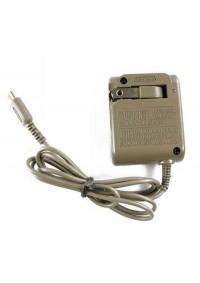 Adaptateur AC Original Nintendo / DS Lite