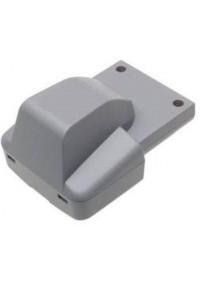 Rumble Pak (Pack) Générique / N64, Nintendo 64