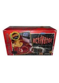 Activator Full Body Controller pour Sega Genesis /Genesis