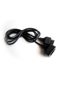 Rallonge Manette NES (Différents Modèles)