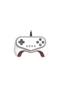 Manette Pokken Tournament Pro Pad De Hori/Wii U