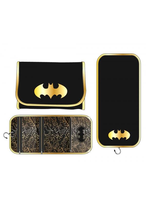 Trousse pour Cosmétiques Batman