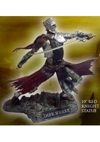 Figurine (Statue) Dark Souls III - Red Knight 10
