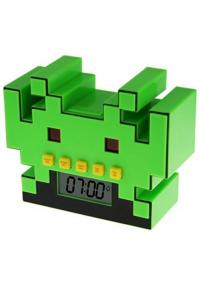 Réveille-Matin Space Invaders
