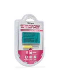 Pile (Batterie) De Remplacement  Pour Gameboy Advance SP / GBA (Différents Modèles)