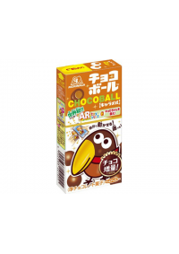 Choco-Ball - Caramel