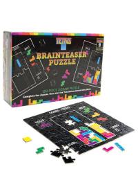 Casse-Tête Tetris - Tetris Brainteaser Puzzle