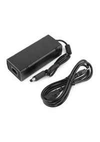 Adaptateur AC / Xbox 360 E Ultra Slim (Différents modèles)
