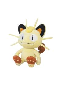 Toutou Pokemon - Meowth