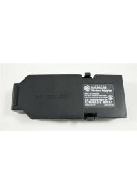 Modem Adapter 56K Pour Gamecube (DOL-012)