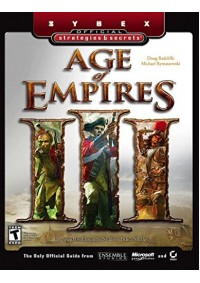Guide Age of Empire Par Sybex