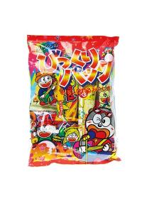 Assortiment De Bonbons Japonais Variés Yaokin Pack - Gros