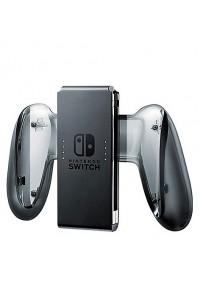 Support De Recharge Joy-Con Pour Nintendo Switch