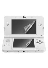 Filtre Protecteur pour Écran 3DS (Différents Modèles)