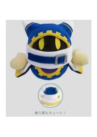 Toutou Kirby - Magolor (Mahoroa)