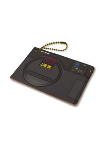 Étui pour Carte de Bus Sega - Mega Drive