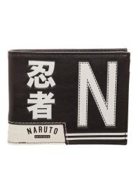 Portefeuille Naruto Shippuden - Ninja Academy