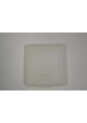 Pochette De Plastique Pour Cartouche Game Gear