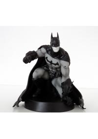 Figurine Batman Arkham City