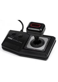 Manette Sega Master System Officielle Sega (Control Stick)
