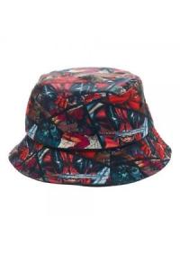 Chapeau Marvel - Deadpool
