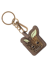Porte-Clé Guardians of the Galaxy - Groot