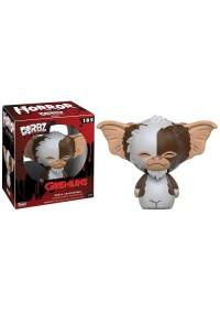 Figurine Funko Pop! #185 Gremlins - Gizmo Dorbz