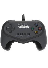 Manette Pokken Tournament Pro Pad Pour Nintendo Switch Par Hori