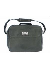 Sac De Transport  / Malette (Deluxe Carry-All Case) Officielle Sega Pour Game Gear