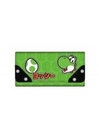 Portefeuille Nintendo - Yoshi