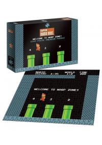 Casse-Tête Super Mario Bros