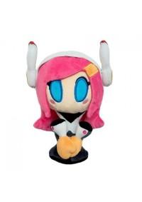 Toutou Kirby Planet Robobot - Susie 7''