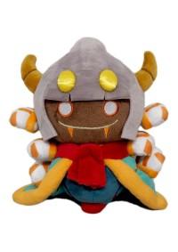 Toutou Kirby Triple Deluxe - Taranza