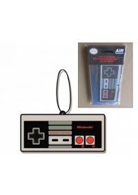 Assainisseur d'air pour Voiture - Manette de NES