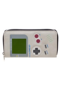 Porte-Monnaie Game Boy
