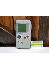 Porte-Monnaie Game Boy