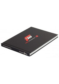 Artbook Forza Motorsport 4
