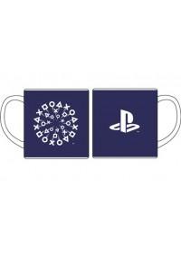 Tasse Playstation
