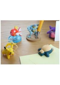 Gashapon Pokemon - Pokemon De Bureau #2