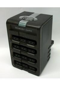 Multitap Ou Adaptateur Multijoueur Générique Pour PS2. Playstation 2 Phat