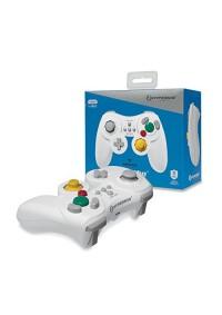 Manette Sans Fil ProCube Controller Pour Wii U Par Hyperkin (Différentes Couleurs)