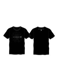 T-Shirt Destiny