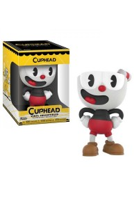 Figurine Cuphead Funko Vinyl Collectibles
