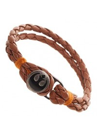 Bracelet Star Wars - Rebel Alliance