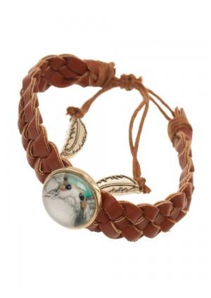 Bracelet Star Wars - Porg