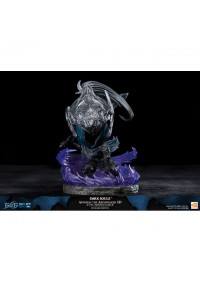 Figurine (Statue) Dark Souls - Artorias The Abysswalker De 8