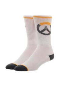 Chaussettes Overwatch