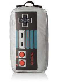 Boîte à Lunch Nintendo - Manette NES