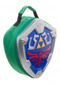 Boîte à Lunch Zelda - Hylian Shield