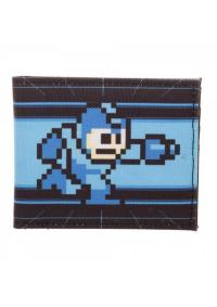 Portefeuille Mega Man Retro